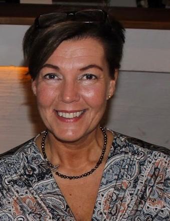 Anna Lennwall